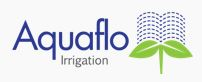 Aquaflo Irrigation