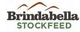 Brindabella Stock Feed
