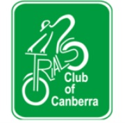 Trail Bike Club of Canberra