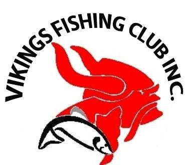 Vikings Fishing Club