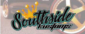 Southside Kustoms